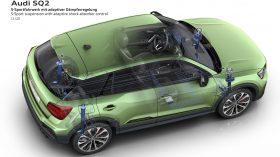 Audi SQ2 2021 (11)