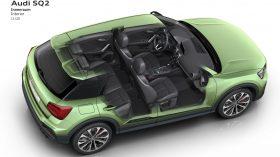 Audi SQ2 2021 (12)