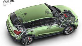 Audi SQ2 2021 (13)