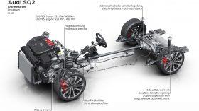 Audi SQ2 2021 (14)