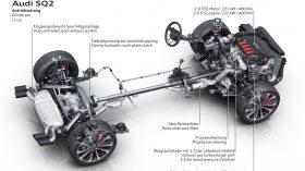 Audi SQ2 2021 (15)