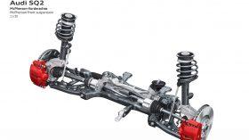 Audi SQ2 2021 (16)