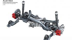 Audi SQ2 2021 (17)