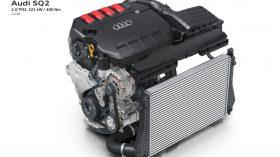 Audi SQ2 2021 (18)