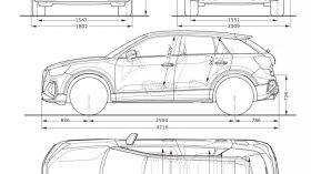 Audi SQ2 2021 (19)