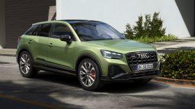 Audi SQ2 2021 (5)