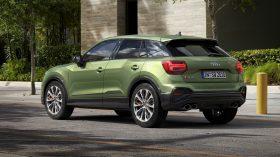 Audi SQ2 2021 (6)