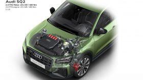 Audi SQ2 2021 (8)