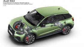 Audi SQ2 2021 (9)