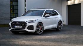 Audi SQ5 TDI 2021 (1)