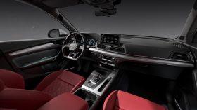 Audi SQ5 TDI 2021 (11)