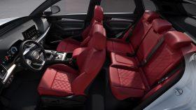 Audi SQ5 TDI 2021 (12)