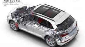Audi SQ5 TDI 2021 (14)