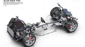 Audi SQ5 TDI 2021 (15)