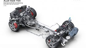 Audi SQ5 TDI 2021 (16)