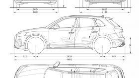 Audi SQ5 TDI 2021 (17)