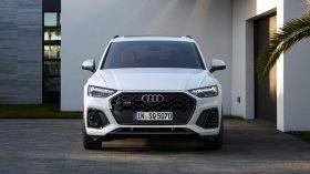 Audi SQ5 TDI 2021 (3)