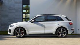 Audi SQ5 TDI 2021 (4)
