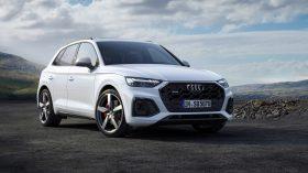 Audi SQ5 TDI 2021 (5)