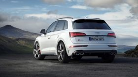 Audi SQ5 TDI 2021 (6)