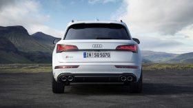 Audi SQ5 TDI 2021 (7)