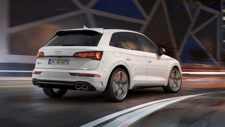 Audi SQ5 TDI 2021 (9)