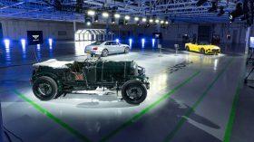 Bentley Beyond100 Estrategia (2)