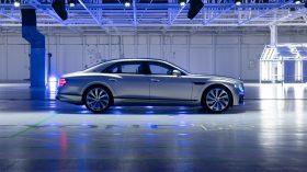 Bentley Beyond100 Estrategia (4)