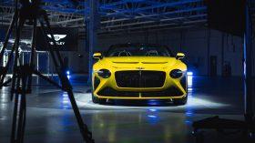 Bentley Beyond100 Estrategia (5)