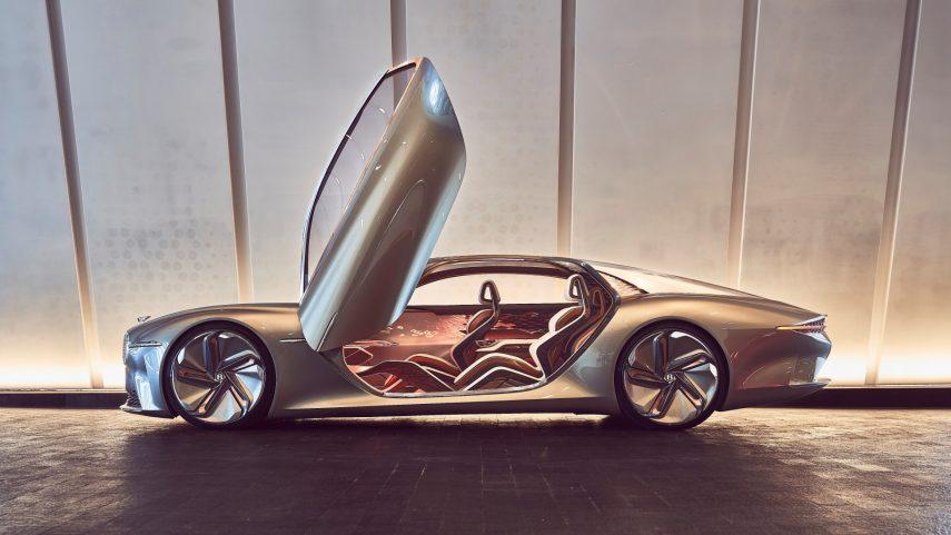 Bentley Beyond100 Estrategia (6)