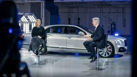 Bentley Beyond100 Estrategia (7)