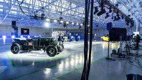 Bentley Beyond100 Estrategia (8)