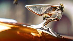 Bentley Beyond100 Estrategia (9)