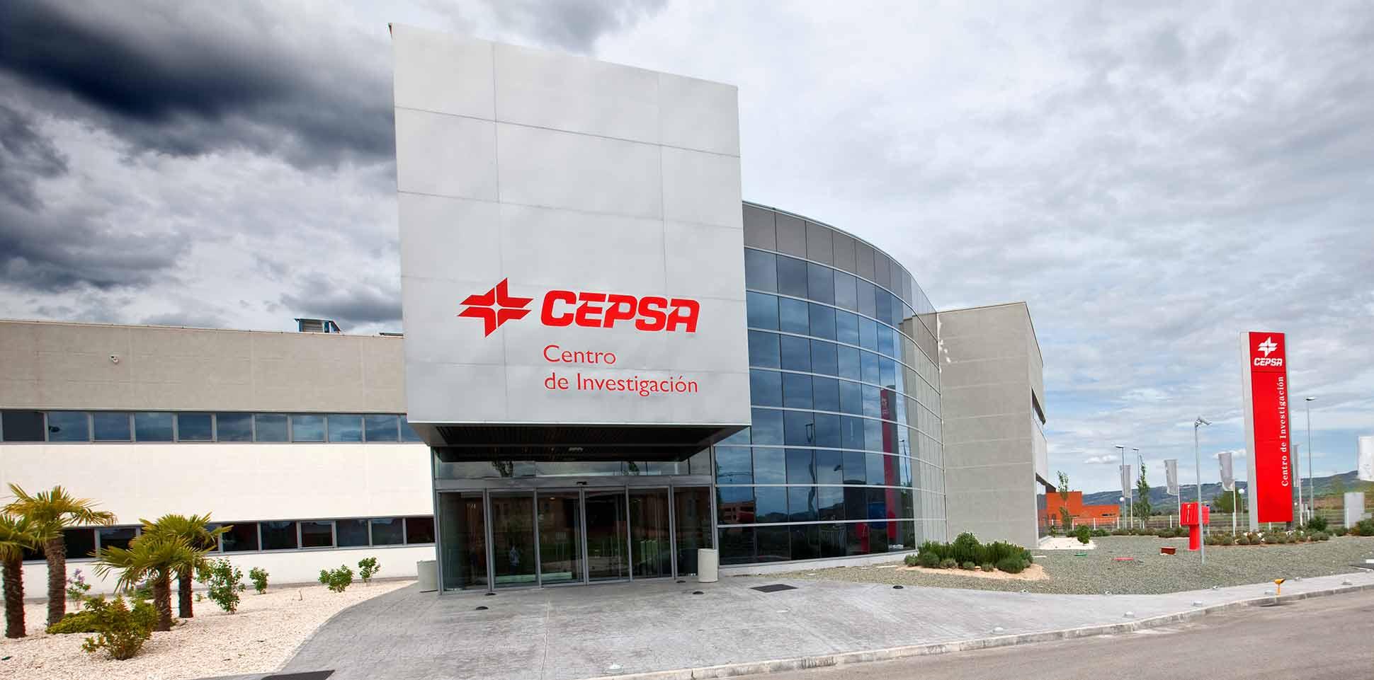 CEPSA prepara un gasóleo azucarado para ricos, Diesel Óptima Sugar