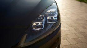 Ford Kuga Hybrid 2020 (7)