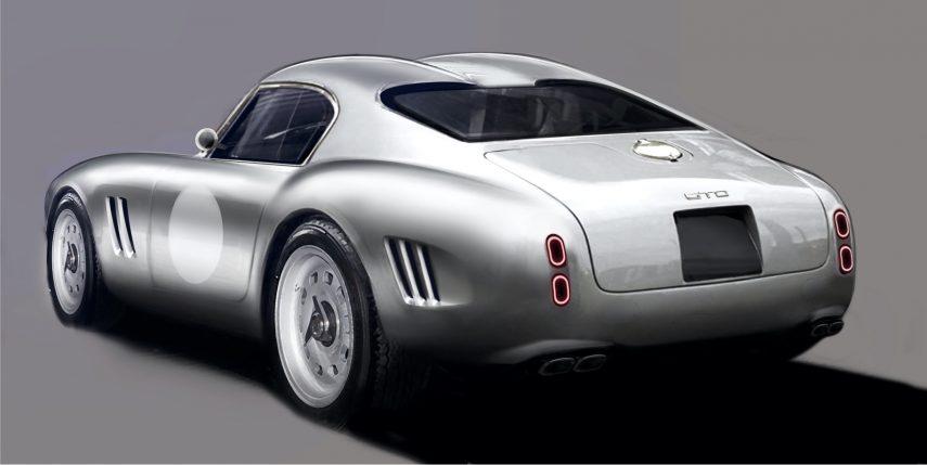 GTO Engineering Moderna V12 teaser (2)