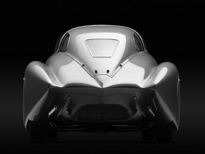 Hispano Suiza H6C Dubonnet Xenia 4