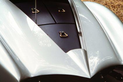 Hispano Suiza H6C Dubonnet Xenia 7