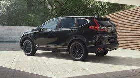 Honda CR V 2021 (4)