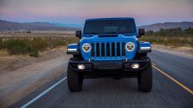 Jeep Wrangler Rubicon 392 2021 (10)