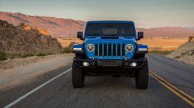 Jeep Wrangler Rubicon 392 2021 (11)