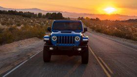 Jeep Wrangler Rubicon 392 2021 (12)