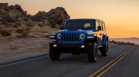 Jeep Wrangler Rubicon 392 2021 (13)
