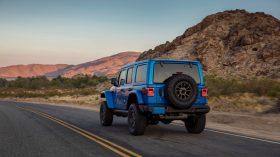 Jeep Wrangler Rubicon 392 2021 (14)