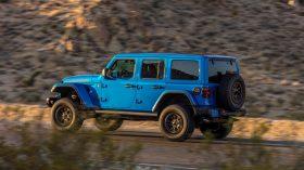 Jeep Wrangler Rubicon 392 2021 (15)