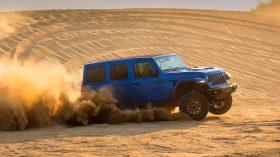 Jeep Wrangler Rubicon 392 2021 (18)