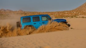Jeep Wrangler Rubicon 392 2021 (19)