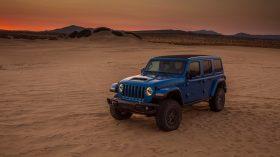 Jeep Wrangler Rubicon 392 2021 (2)