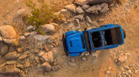 Jeep Wrangler Rubicon 392 2021 (20)