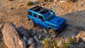 Jeep Wrangler Rubicon 392 2021 (21)